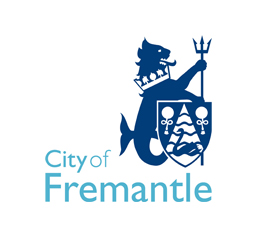 Freemantle Council uses steam for natural weed control