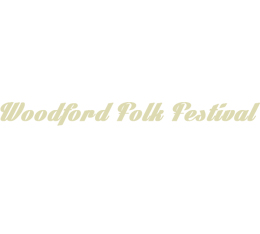Woodford Folk Festival use steam for natural weed control